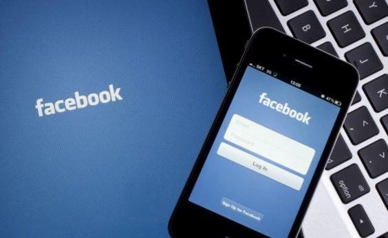 [Rede de 'engajamento falso' mantida por brasileiros é derrubada pelo Facebook]