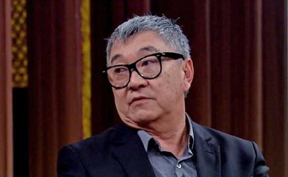 ['Japonês da Federal' revela que trabalhou para a ditadura militar]