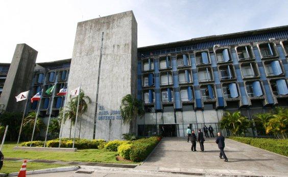 [Gestores devem mais de R$ 18 milhões para a Prefeitura de Salvador]