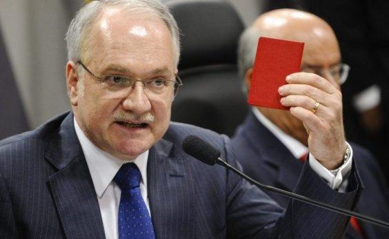 [TSE decide se partidos devem destinar 30% do total do fundo eleitoral às mulheres]