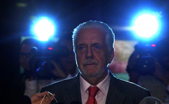 [MBL apaga 'fake news' contra Jaques Wagner após denúncia]