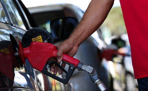 [Governo diz que ICMS da gasolina não aumentou, e aciona Procon contra postos]