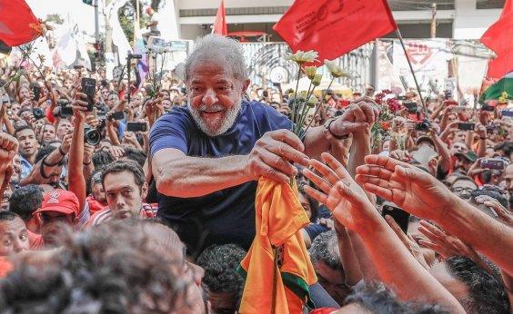 [Comitê de Direitos Humanos da ONU cobra que governo brasileiro assegure candidatura de Lula]
