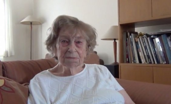 [Zilah Abramo, uma das fundadoras do PT, morre aos 92 anos]