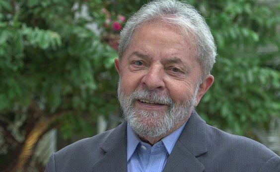 [Supremo deve ignorar documento da ONU que prega manutenção da candidatura de Lula, diz coluna]