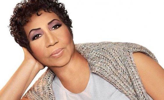 [Funeral de Aretha Franklin é marcado para 31 de agosto em Detroit]