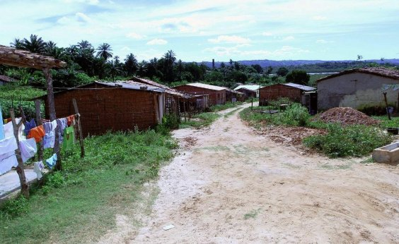 [Identificação étnico-quilombola é incluída no Censo pela primeira vez]