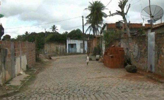 [Mais de 20 pessoas apresentam caso de chikungunya no interior da Bahia]