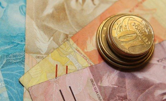 [Governo prevê que dívida pública deve ultrapassar 80% do PIB em 2020]
