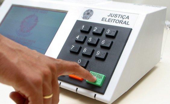 [Mais de 300 eleitores vão usar nome social para votar na Bahia]