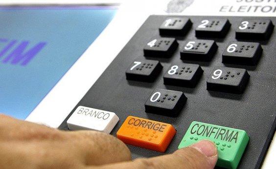 [MPE questiona 278 candidatos condenados por órgão colegiado]