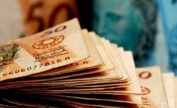 [Cidades baianas têm repasses federais bloqueados por dívidas]