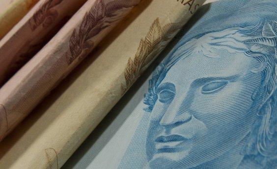 [Mais de R$ 3 bi devem ser liberados do Orçamento para ministérios]