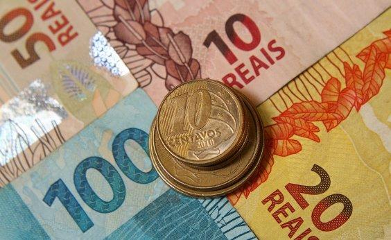 [Governo prevê a concessão de R$ 376 bi em incentivos fiscais em 2019]