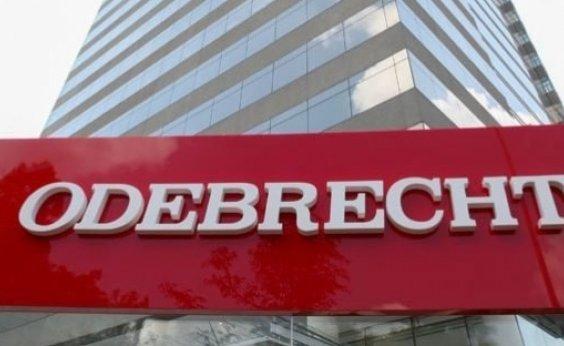[Ministério Público vai apurar contratos da Odebrecht Ambiental em Tocantins]