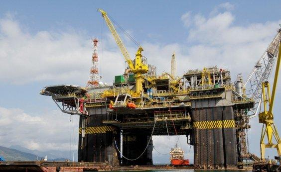 [ Processo de acionistas contra Petrobras pode prosseguir, diz tribunal holandês]
