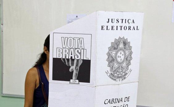 [Agenda: Rui participa de caminhadas no interior e Zé Ronaldo de comício em Salvador]