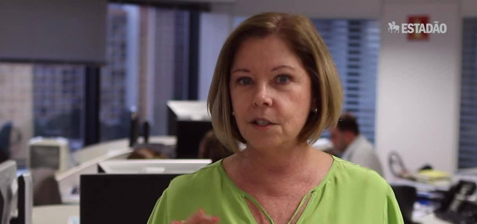 [Bolsonaro foi 'mau militar' e Haddad lançado 'na porta da cadeia', diz jornalista]