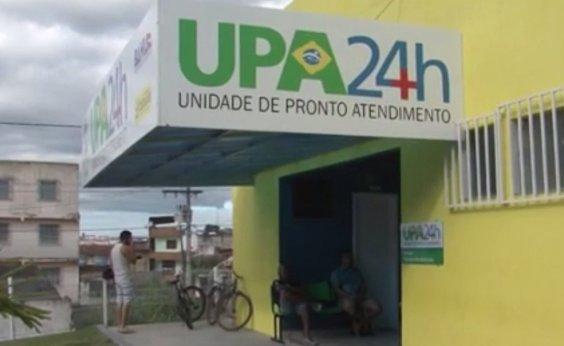 [Com dívida de R$ 3 milhões, UPA de Itabuna é fechada]