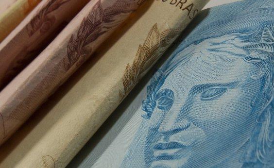 [Governo libera mais R$ 4,12 bilhões em gastos no orçamento deste ano]