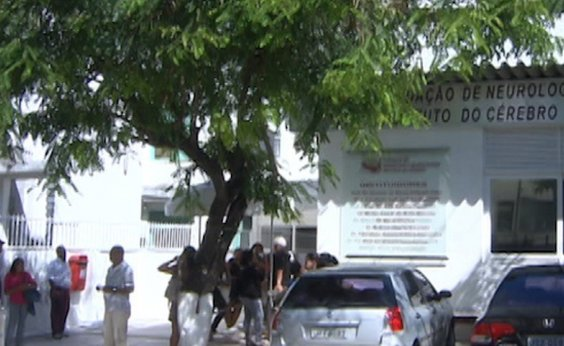 [Mutirão de diagnóstico precoce do Alzheimer é realizado hoje em Salvador]