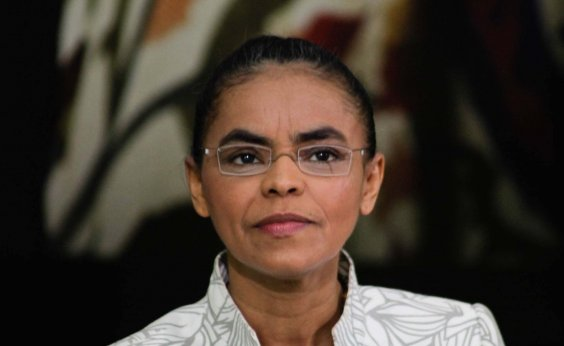 [Marina defende 'quebrar' patentes de medicamentos de alto custo]