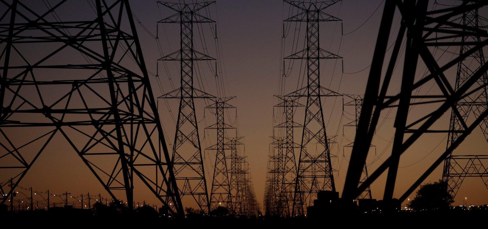 [Roraima suspende uso de energia da Venezuela após apagões no estado]