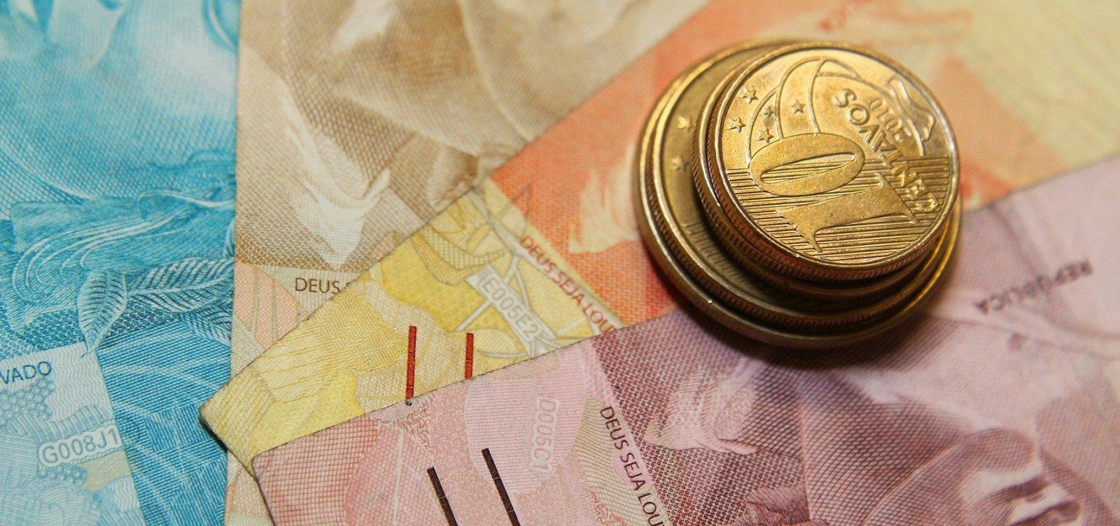 [Bancos zeram taxa para quem investe em Tesouro Direto]