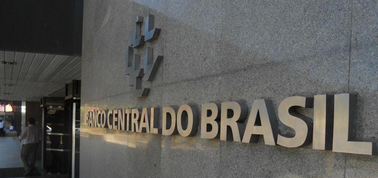 [Rombo nas contas públicas chega R$ 16,87 bilhões em agosto]