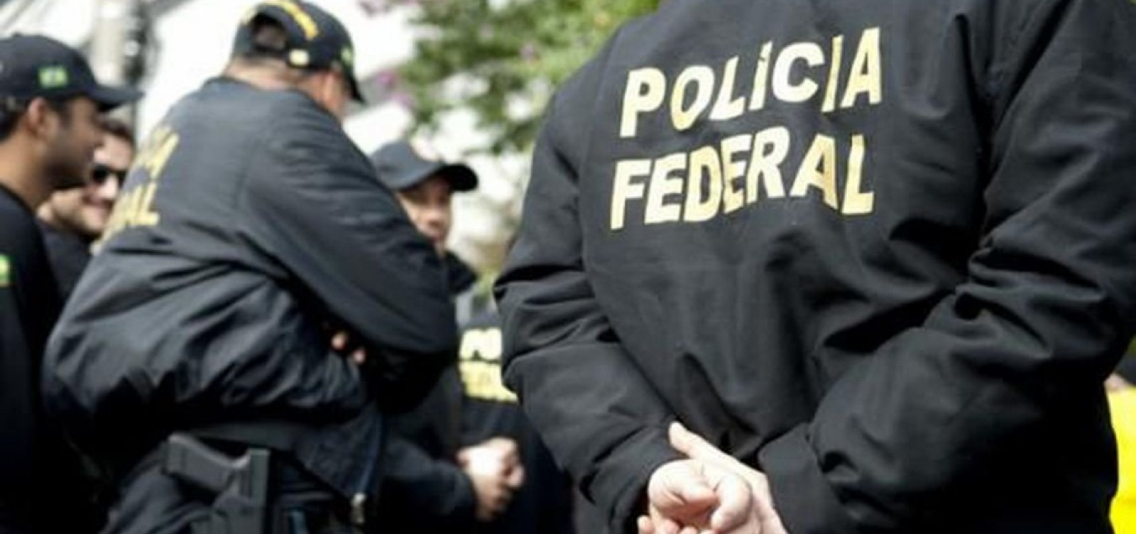[PF investiga 1.659 crimes eleitorais e confiscou R$ 10,7 mi]