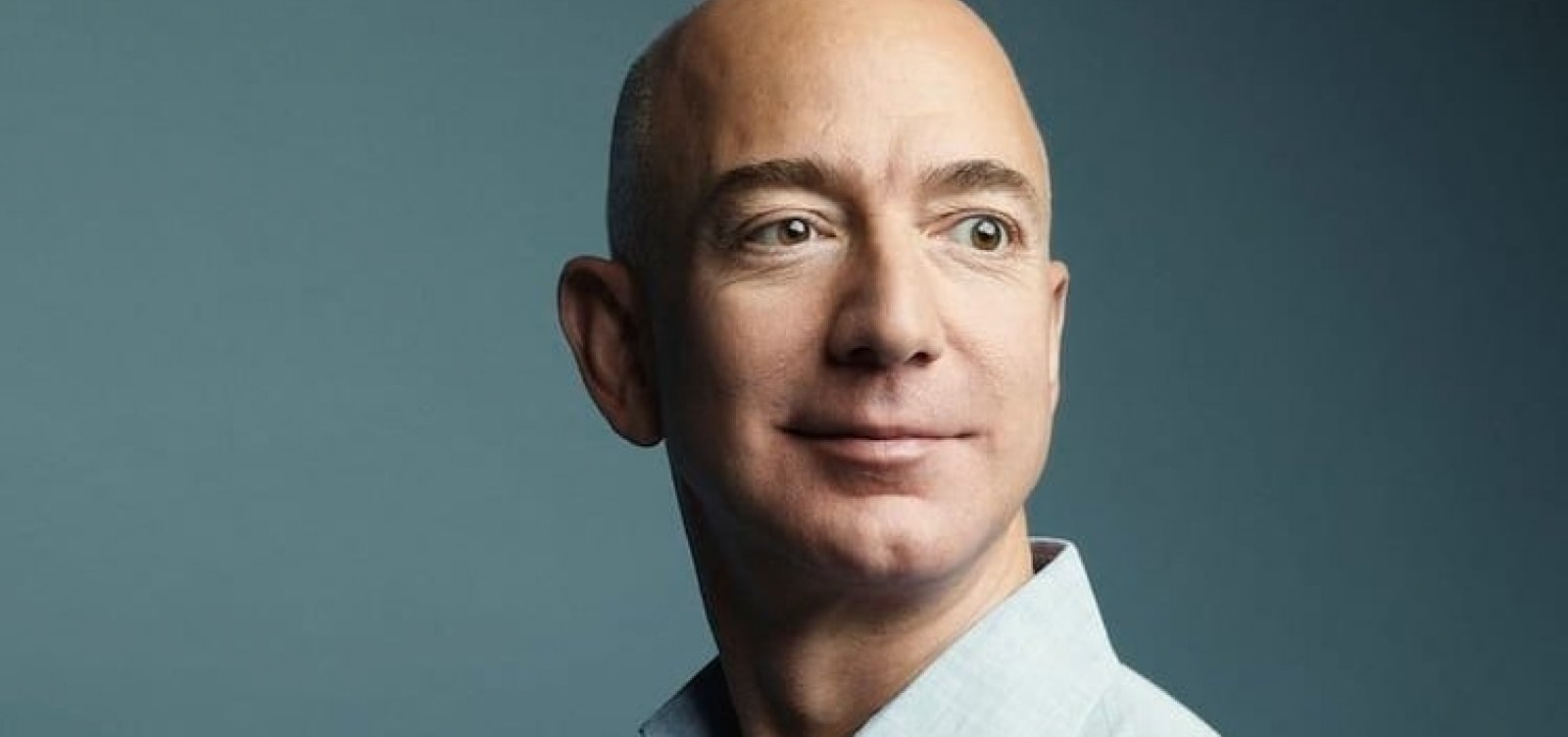 [Dono da Amazon supera Bill Gates e vira o mais rico nos EUA]