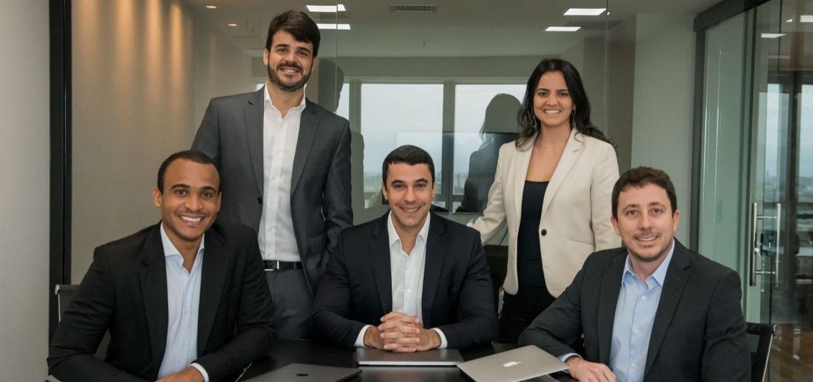 [ACT Investimentos ganha pela segunda vez disputa nacional entre escritórios de investimentos]