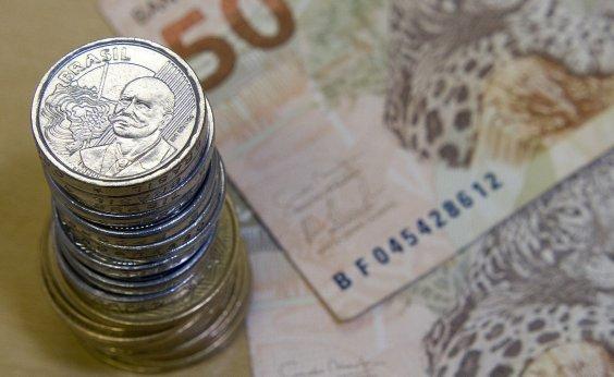 [Banco Mundial reduz de 2,4% para 1,2% a previsão de crescimento do PIB do Brasil em 2018]