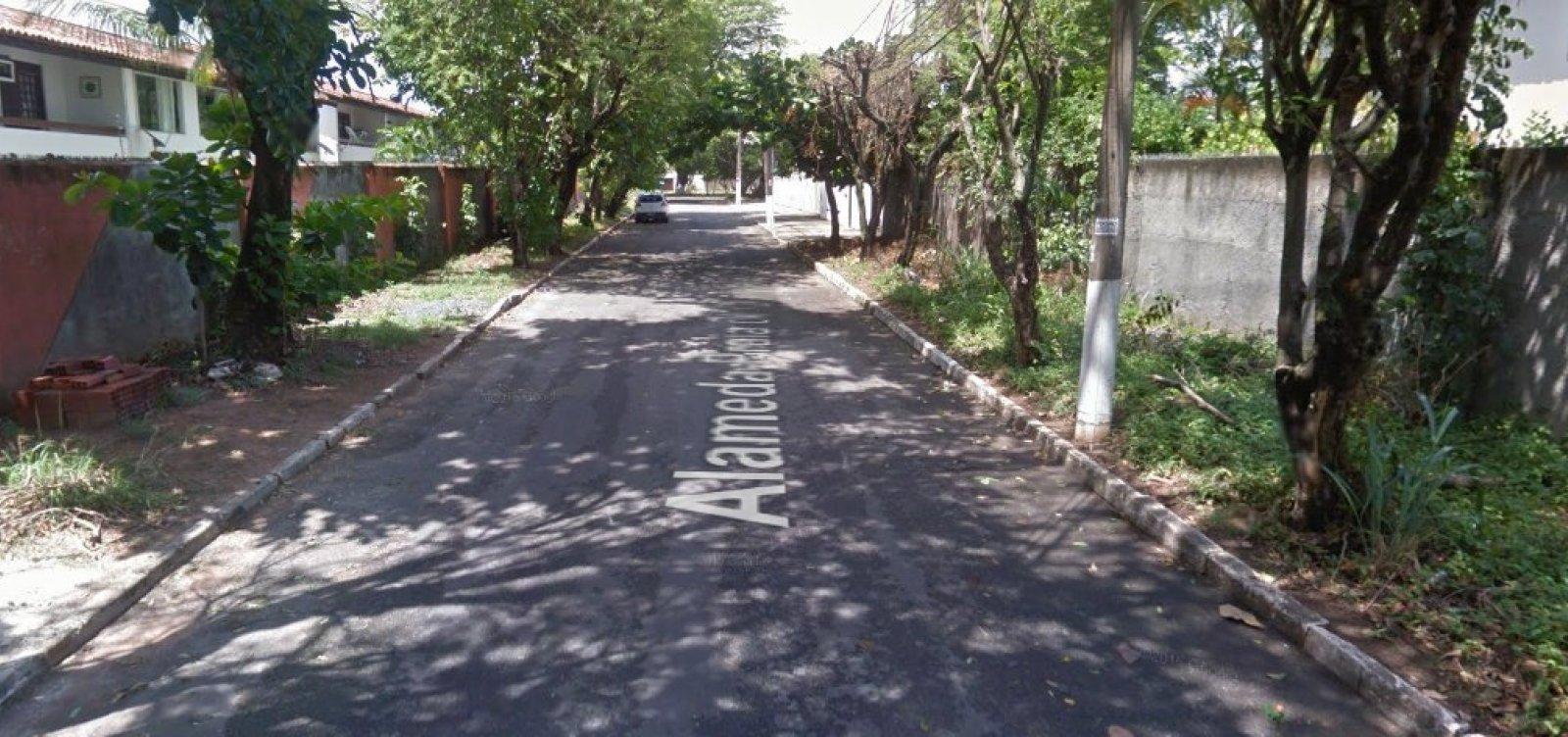 [Associação de Sociólogos da Bahia diz que professor da UFRB não queria atropelar comerciantes]