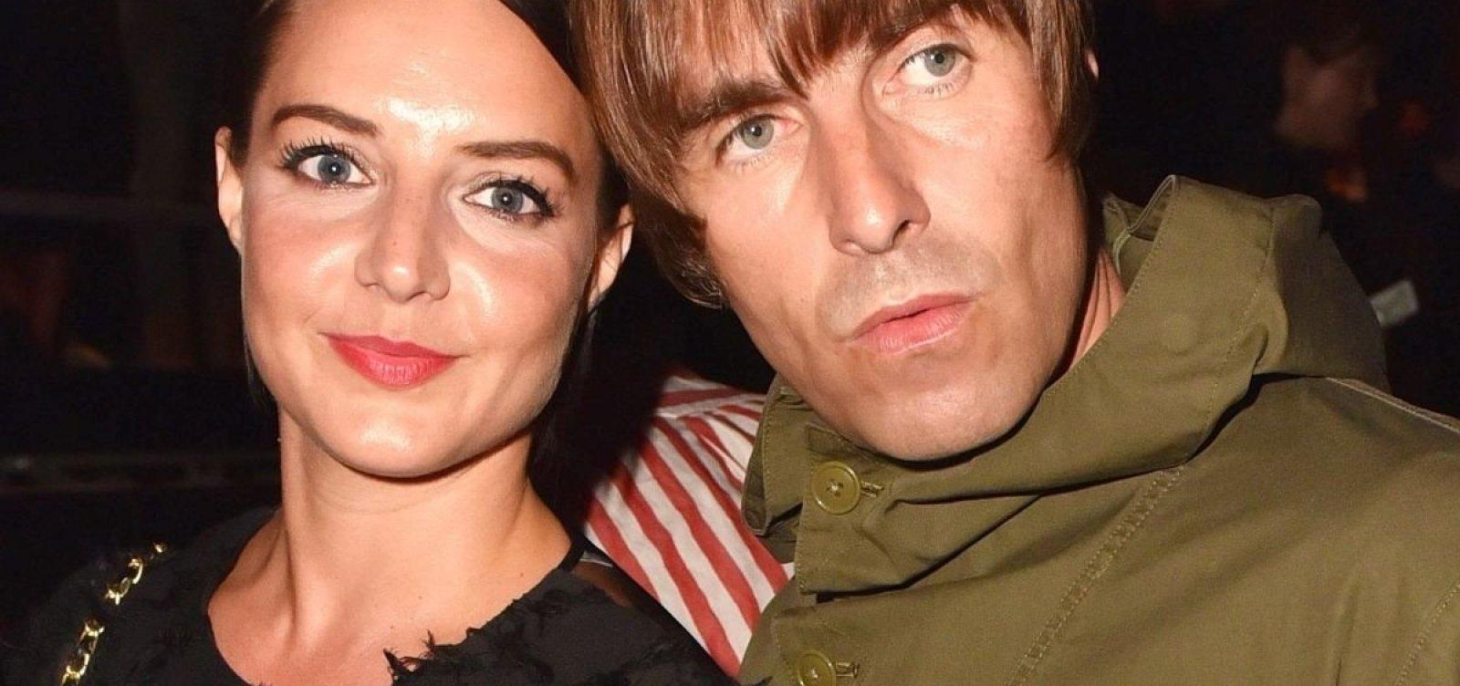 [Liam Gallagher, ex-Oasis, é interrogado por suposta agressão à namorada ]