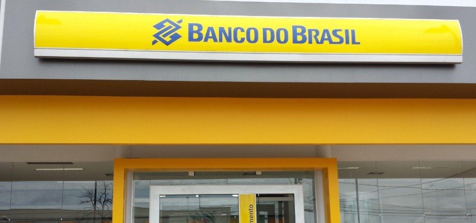 [Banco do Brasil inicia serviço de transações financeiras por WhatsApp]