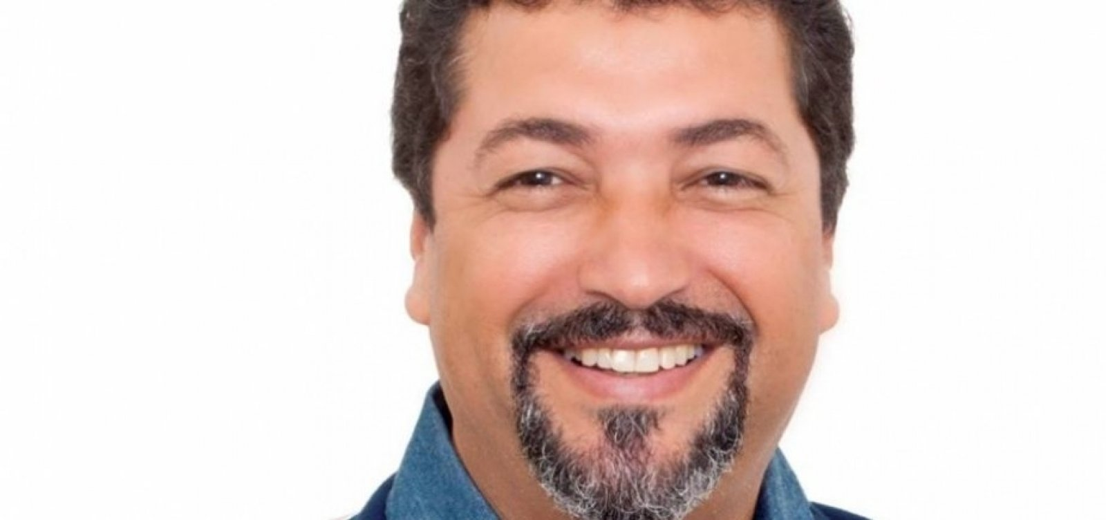 [TJ condena ex-prefeito de Muritiba por corrupção e lavagem de dinheiro]