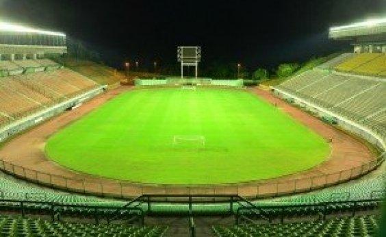 [Bahia x Paraná já tem 23 mil ingressos garantidos]