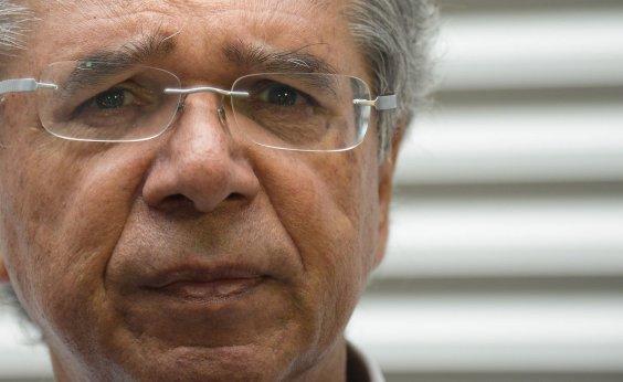 [Equipe econômica de Temer pode permanecer em eventual governo Bolsonaro]