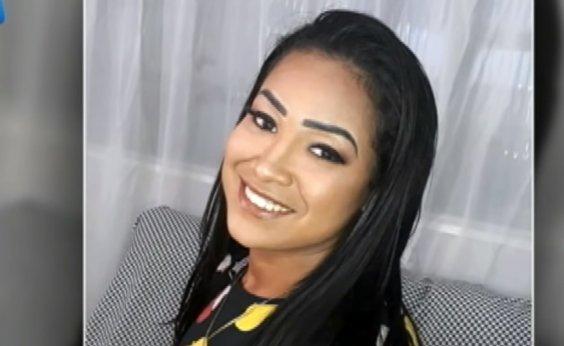 [Mulher morre após realizar procedimento estético nos glúteos no Rio]