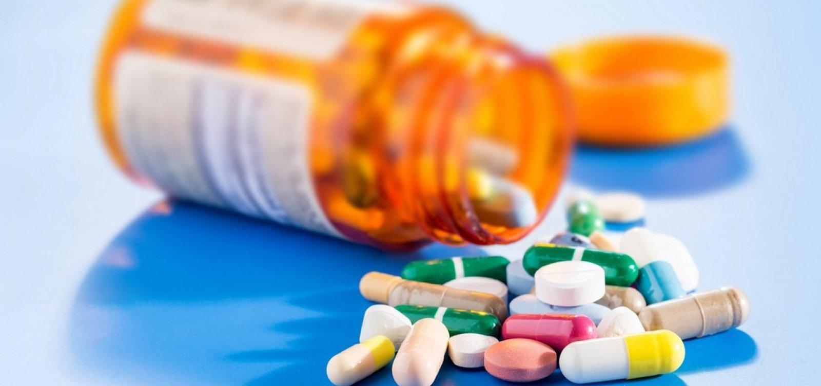 [SUS oferece novo medicamento contra hepatite C]