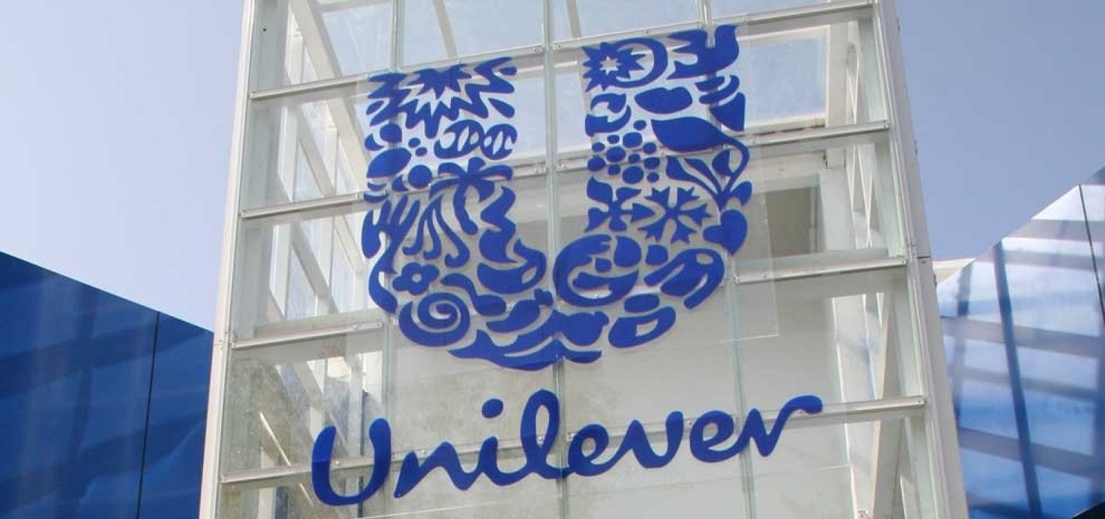 [Cade condena Unilever a pagar R$ 29 mi por contratos de exclusividade]