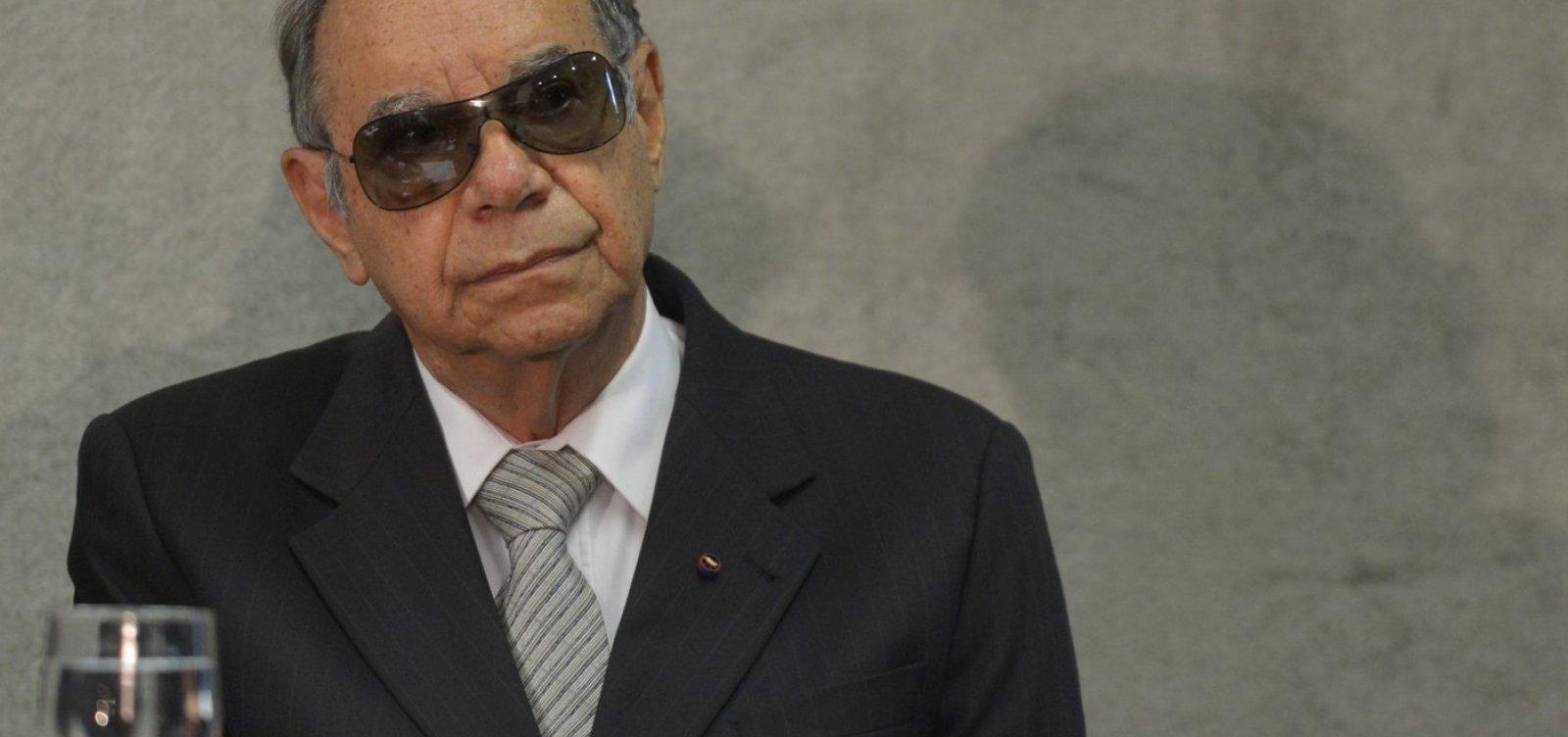 [Contra Bolsonaro, PT veicula na TV depoimento de militante torturada por Ustra]