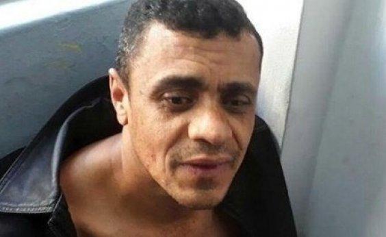 [Polícia encontra homem morto em pensão que hospedou agressor de Bolsonaro]