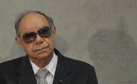 [Sobrinho de Brilhante Ustra doa R$ 1 mil para campanha de Bolsonaro]