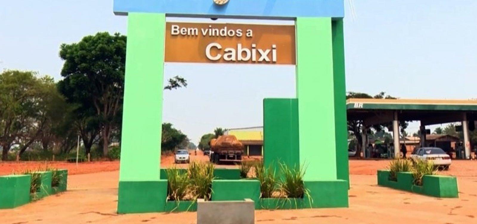 [Professor acusado de abusar de alunas é condenado a 100 anos de prisão em Rondônia]