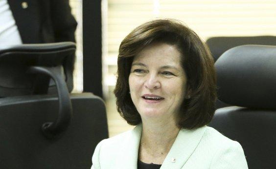 [PF instaura inquérito para apurar disparo de mensagens pelo WhatsApp em campanhas de Haddad e Bolsonaro]