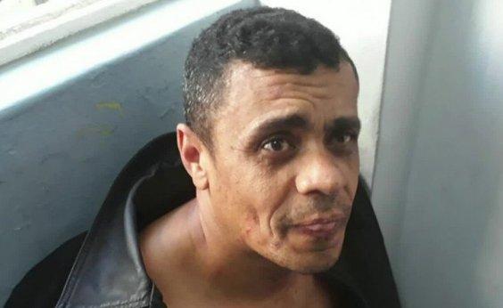 [PF pede para prorrogar 2º inquérito que investiga ataque a Bolsonaro]