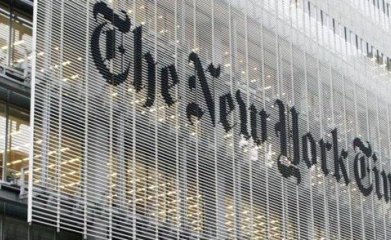 [New York Times diz que escolha de Bolsonaro 'é um triste dia para a democracia']