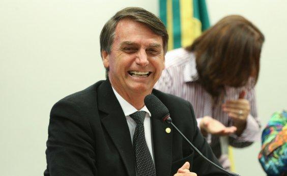 [Procuradoria vai à Justiça se Bolsonaro parar demarcações de terras indígenas]